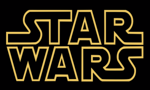 Star_Wars_Logo_svg