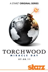 Torchwood_MiracleDay_FirstLook_600110323113102