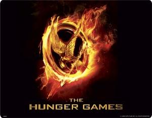 the-hunger-games-logo
