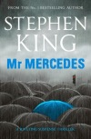 Penny Dreadful's Harry Treadaway to play King's MrMercedes