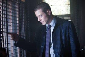 Gotham 4