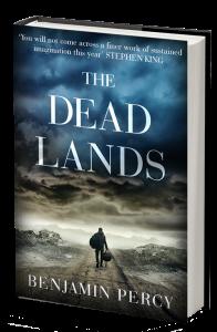 The-Deadlands UK