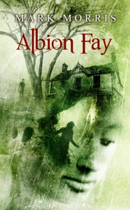 albion-fay-front-cover