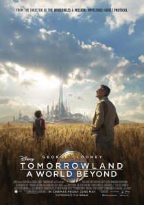 tomorrowland-a-world-beyond-600x857