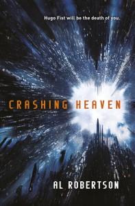 CRASHING-HEAVEN-final-673x1024