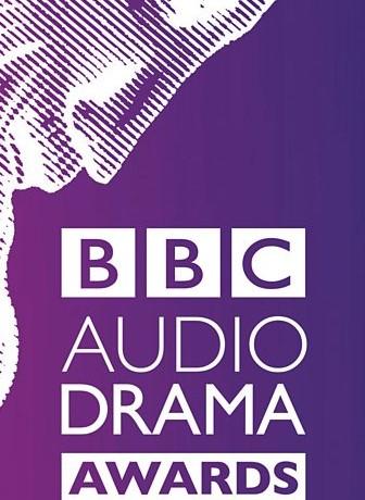 genre nominations spread across the bbc audio drama awards 2018