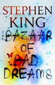 uk_bazaar