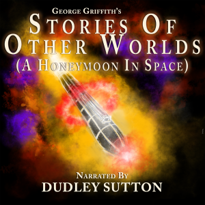 Stories-of-Other-Worlds-2000-300x300