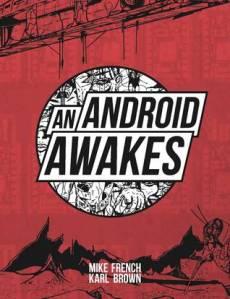 Android Awakes
