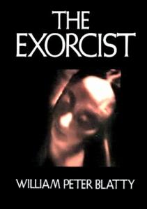 The_Exorcist_1971