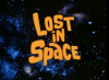 Toby Stephens gets Lost in Space