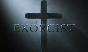 Exorcist logo