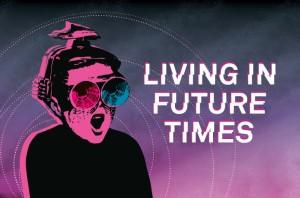 Future times