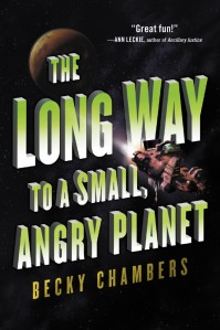 long-way-to-a-small-angry-planet-by-becky-chambers US
