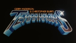 Terrahawks set to fly again – Sci-Fi Bulletin: Exploring the