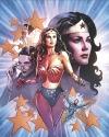 Bionic Woman & Wonder Woman team up forDynamite