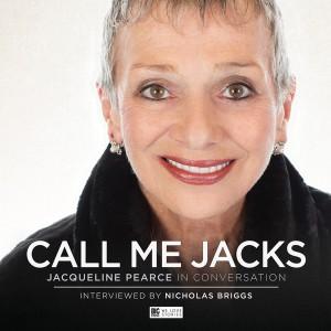 bfabjpcmj_callmejacks_1417_cover_large