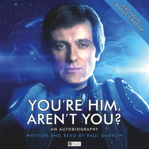 bfdarrowcd_youre_him_arent_you_cover_large
