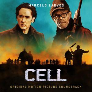 CellSoundtrack