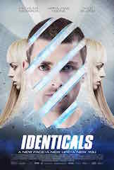 IDENTICALS_small megs