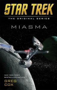 Miasma_cover