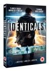 Win copies ofIdenticals