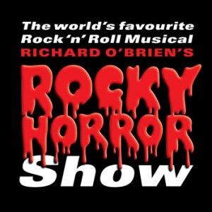 Rocky-Horror-tag