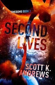 secondlives1