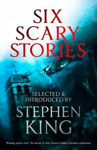 six-scary-cover