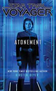 star-trek-voyager-atonement-9781476790817_hr