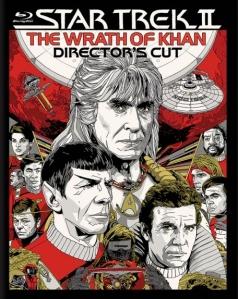 star-trek-wrath-of-khan-directors-blu-ray-e1460740552787
