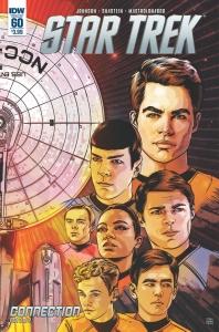 StarTrek60-cover