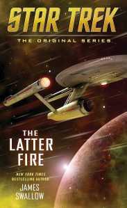the-latter-fire-9781476783154_hr