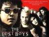 The Lost Boys refound by theCW?
