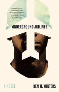 Underground air US