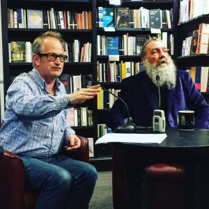 alan-moore-and-robin-ince