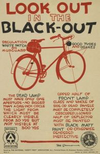 Blacout