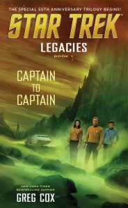 captain_to_captain_cover