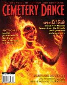 cemetery-dance