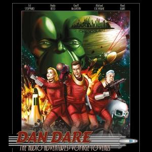 dan-dare-poster-large