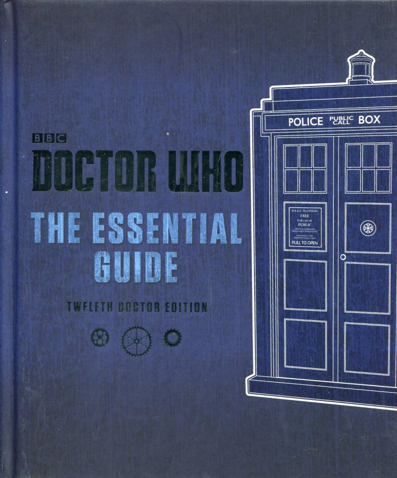 Essential Guide to Becoming a Doctor
