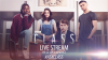 Class cast live streaming on September 23