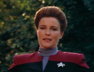 Janeway 1