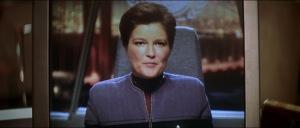 Janeway 2