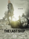 TNT give The Last Ship a fifth voyage