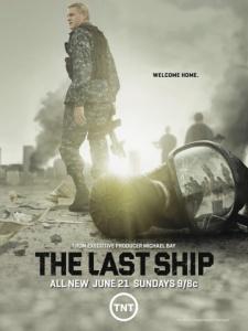 last-ship-3