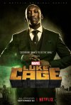 Final Luke Cage trailer prepares for the fight (video)