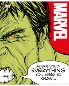 marvel-absolutely