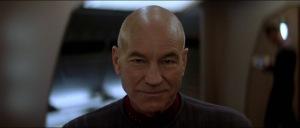 Picard last