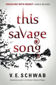 savage-song